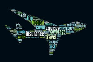 Travel Insurance Can Protect Your Health Or Wallet On Vacation Best Travel Insurance International Travel Insurance Travel Insurance