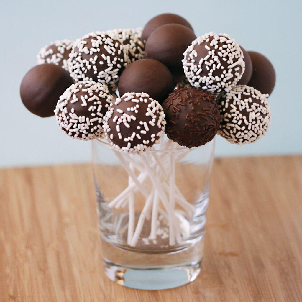 15 cake pops decorating ideas babycakes cake pop maker