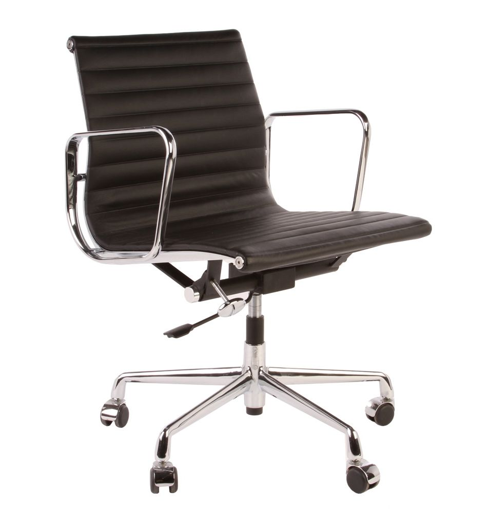 replica eames group standard aluminium chair cf. The Matt Blatt Replica Eames Group Aluminium Chair #CF-035 - Premium By Charles Standard Cf T