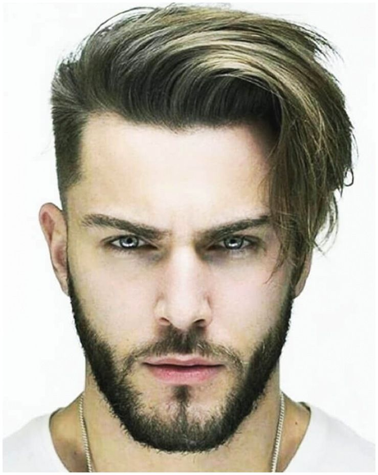 Top 30 Cool Gentleman Haircut