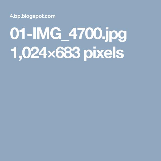 01-IMG_4700.jpg 1,024×683 pixels