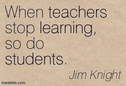 jim knight instructional coaching forms