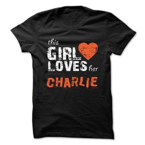 CHARLIE Collection: Crazy version T-Shirts, Hoodies (23.45$ ==► Order Here!)