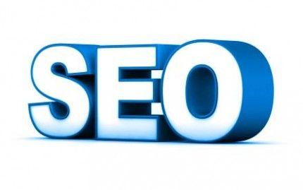 Seo คืออะไร? ทำร้านค้าขายของออนไลน์จำเป็นจะต้องรู้จัก Seo   Modern Business Online ข้อมูลอาชีพเสริม อาชีพอิสระที่น่าสนใจ