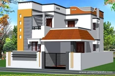 Home Front Balcony Design Valoblogi Com