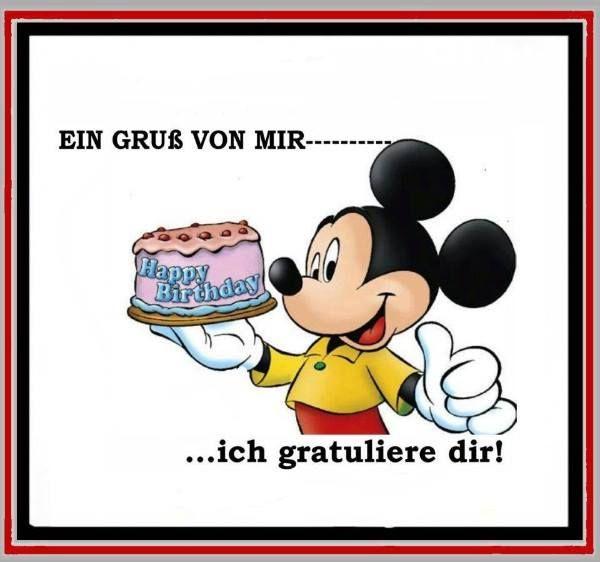 Alles Gute Zum Geburtstag Wunschen Dir Rechtschreibung