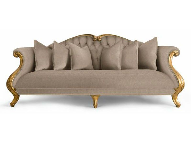 christopher guy furniture collection. explore christopher guy home furniture and more collection a