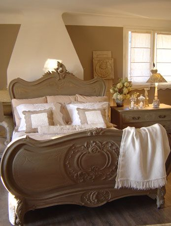 R novation et relooking de vieux meubles pour une d co l gante et contemporaine id es pour la - Relooking vieux meubles ...