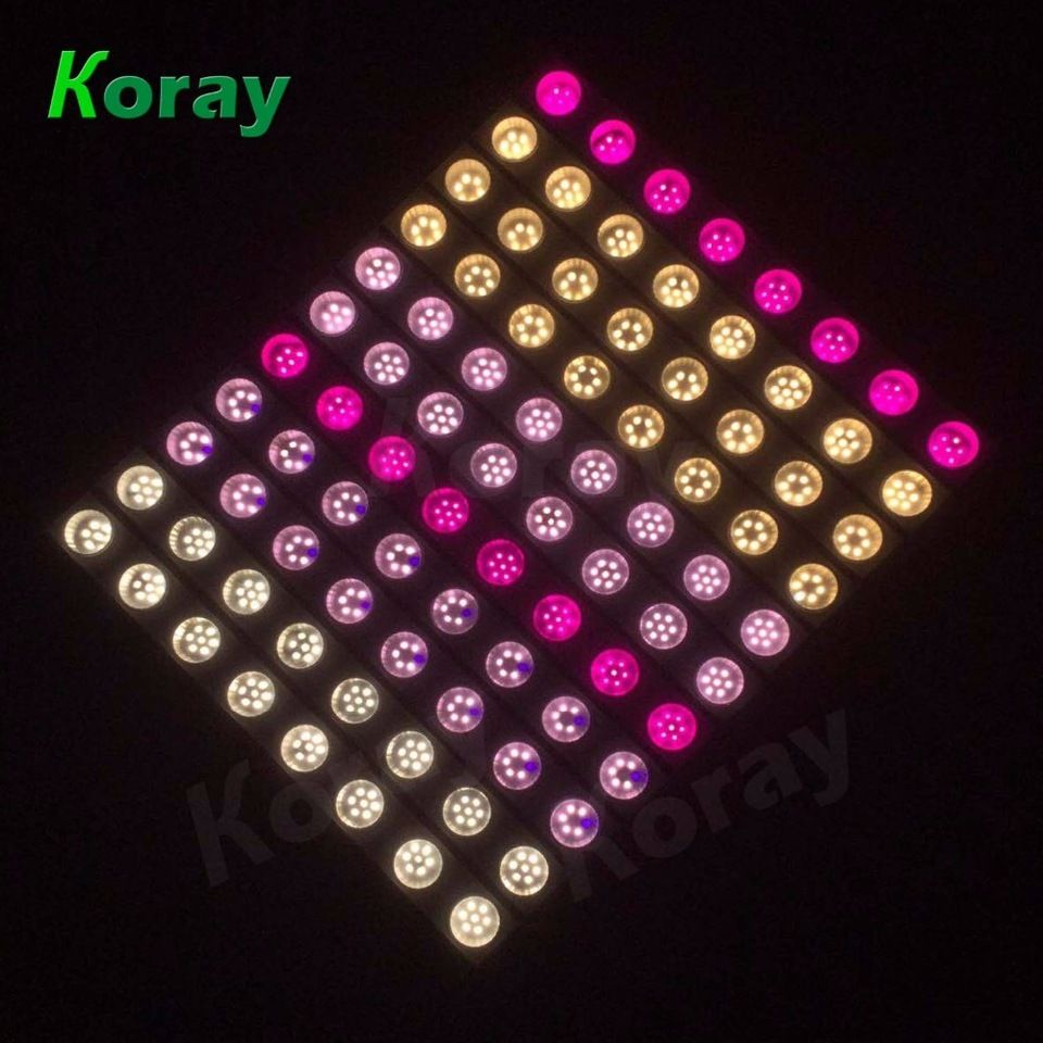 Horticulture lighting hydroponic led strip 730nm far red led plant horticulture lighting hydroponic led strip 730nm far red led plant grow light arubaitofo Gallery