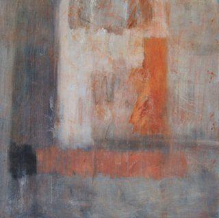 Symbol by  Tina Bluefield