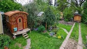 tiny house villiage - - Yahoo Image Search Results
