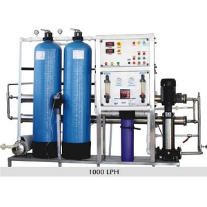 Find The Best Manufacturer And Supplier Of Commercialroplant Mineral Water Water Safe Drinking Water