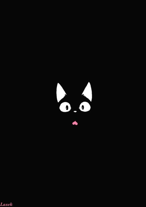 Kiki S Delivery Service おしゃれまとめの人気アイデア Pinterest Amber イラスト ねこ Line アイコン かわいい ジブリ作品