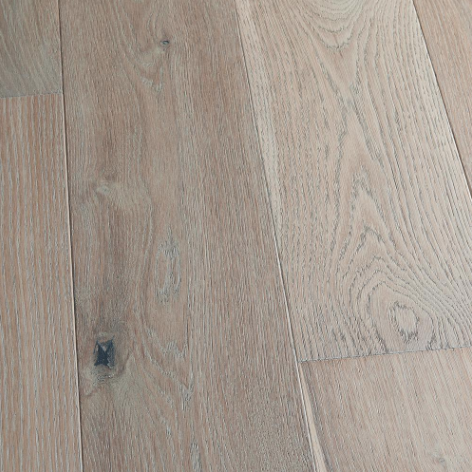 Malibu Wide Plank French Oak La Playa 1 2 In Thick X 7 1 2 In Wide X Varying Length Engineered Hardwood Flooring 23 32 Sq Ft Case Hdmrtg265ef In 2020 Wood Floors Wide Plank Engineered Hardwood