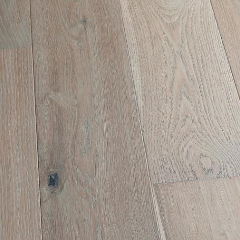 Malibu Wide Plank French Oak La Playa 1 2 In Thick X 7 1 2 In Wide X Varying Length Engineered Hardwood Flooring 23 32 Sq Ft Case Hdmrtg265ef In 2020 Wood Floors Wide Plank Engineered Hardwood