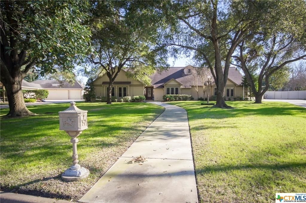 rent to own homes in pasadena tx