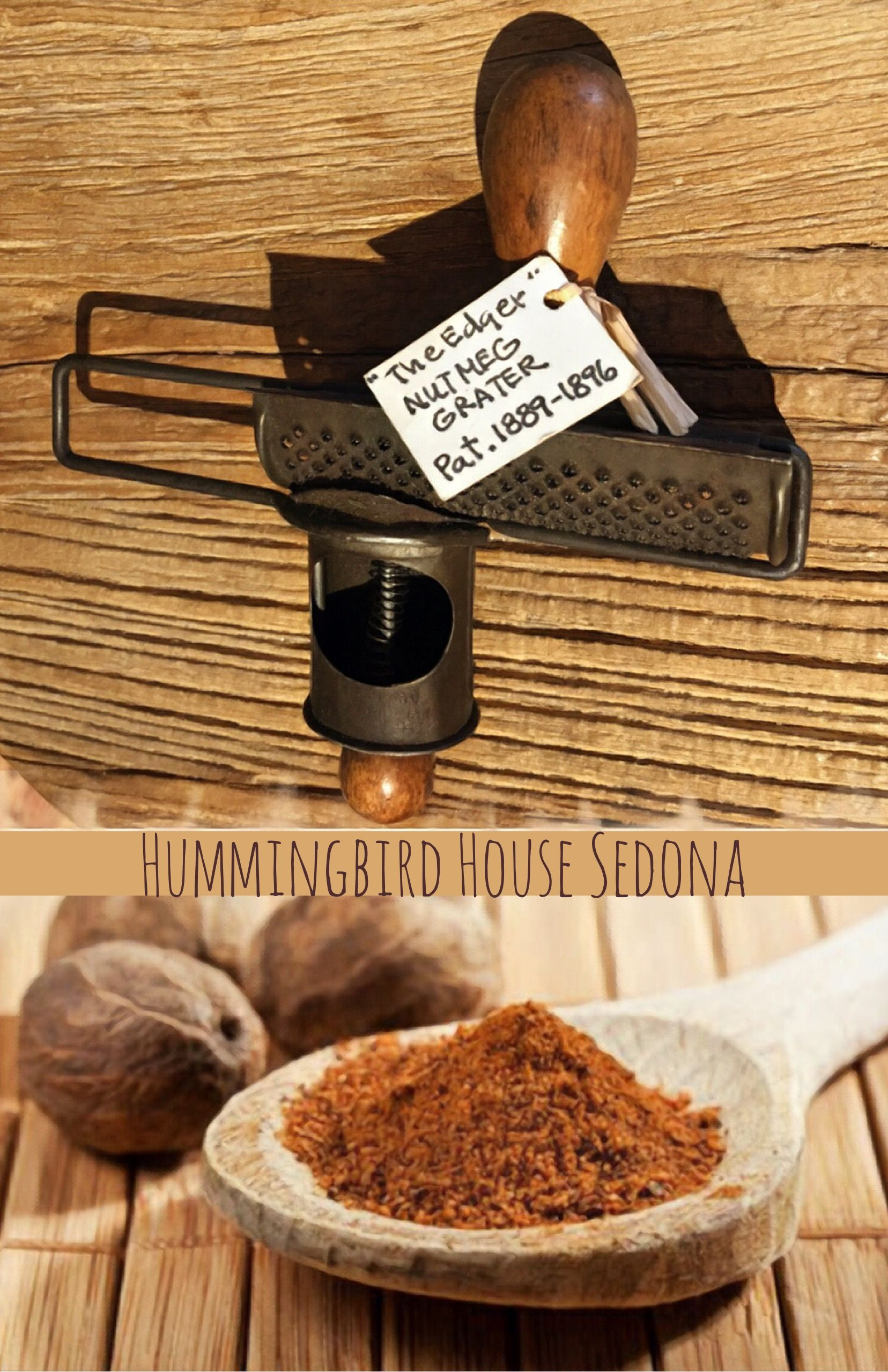 Collections by Hummingbird House Sedona Gift store