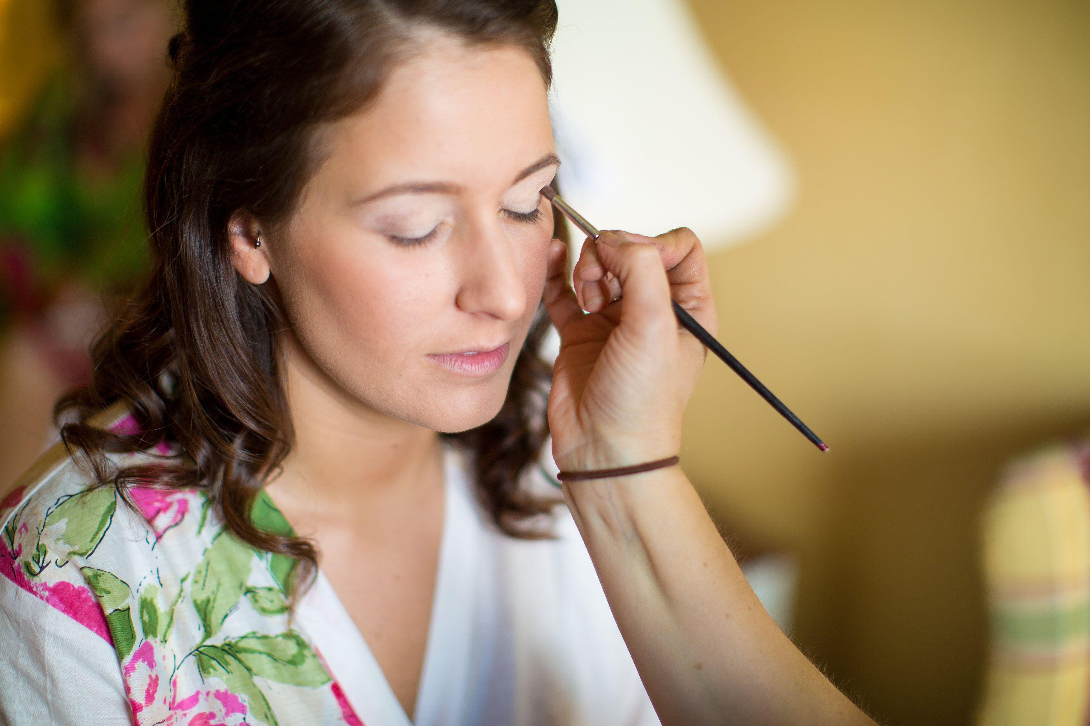 bella angel wedding hair & makeup, philadelphia & south jersey