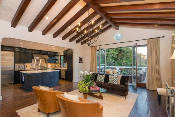 Mid Modern spanish mid century modern - google search | beach house condo