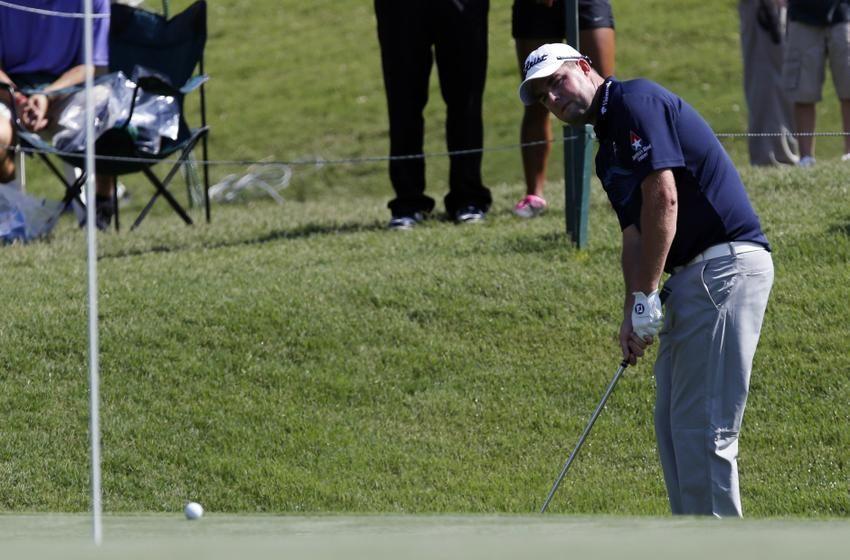 38++ Byron nelson golf tournament 2014 viral
