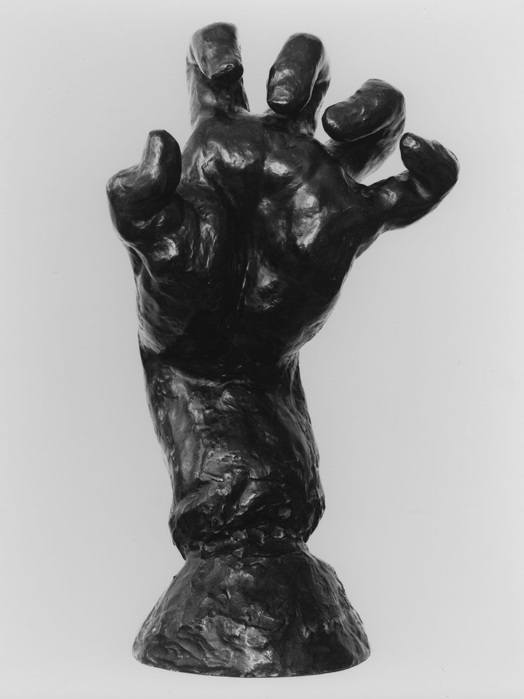 Real Medical Conditions Behind the Deformed Hands in Rodin's Sculptures The Real Medical Conditions Behind the Deformed Hands in Rodin's Sculptures   Science   WIREDWired  Wired may refer to: