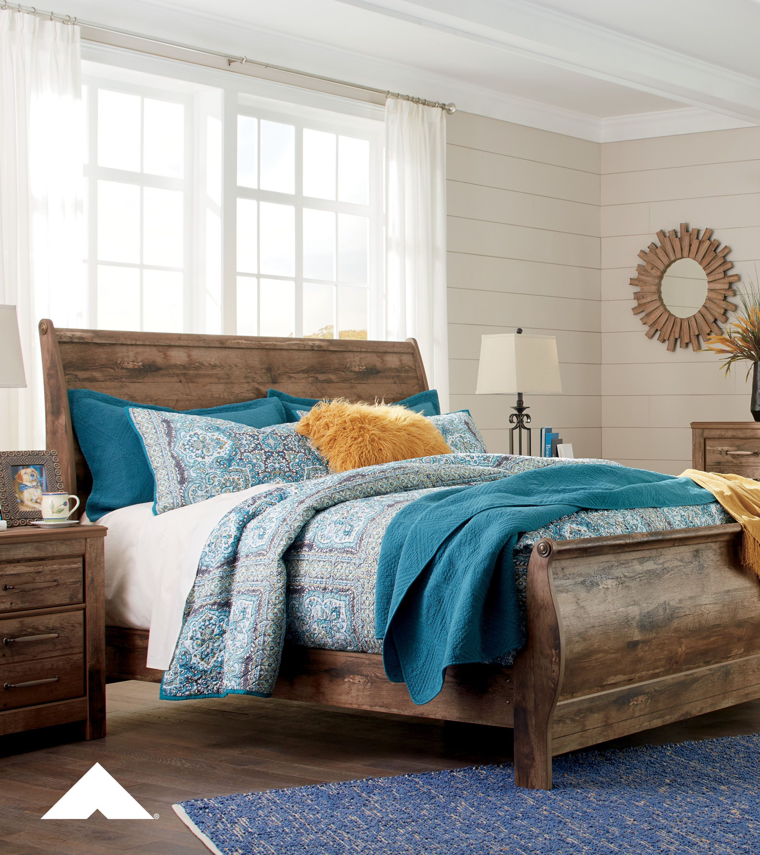 34+ Ashley furniture blaneville bedroom set ideas