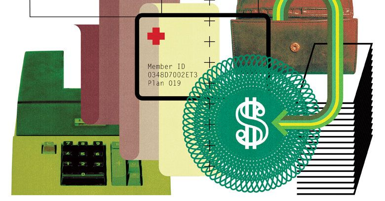 How to pick a health insurance plan the new york times