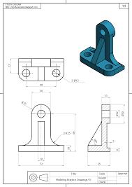 Resultado De Imagen Para Desarrollo De Solidos Dibujo Tecnico Tecnicas De Dibujo Ejercicios De Dibujo Dibujo Tecnico Ejercicios