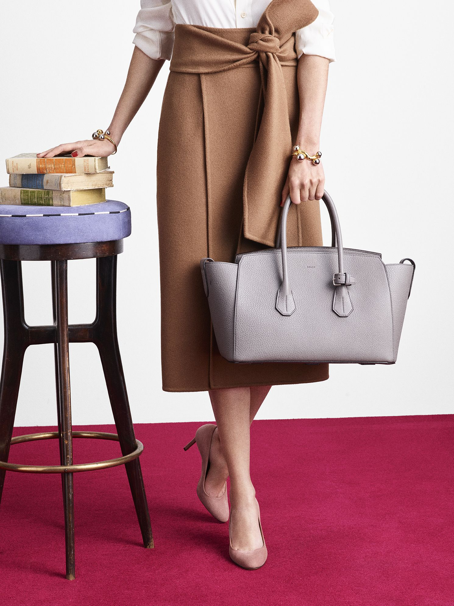 90086e9b3 Bally Sommet bag | W36-2016-Bekleidung in 2019 | Bally bag, Bags ...