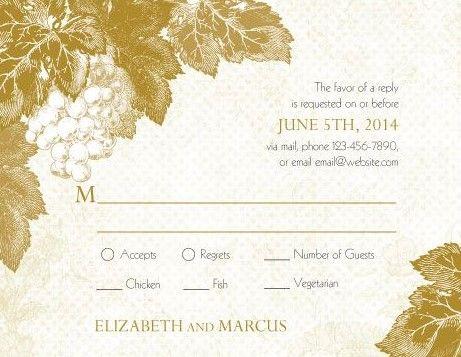 invitación personalizada boda