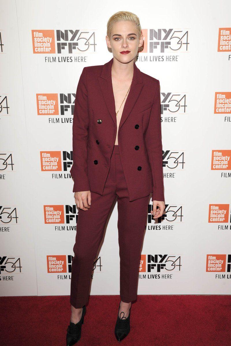 Imagine incorporată Fashion, Double breasted suit jacket