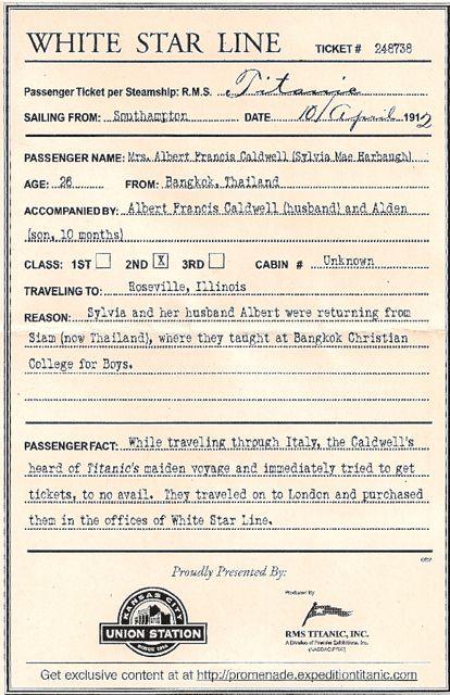 Follow The Piper Titanic Artifacts Titanic Artifacts Titanic Rms Titanic