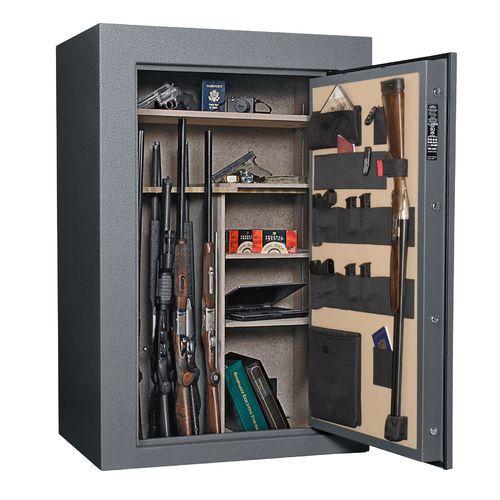 cannon scout series 64 gun safe academy wish list pinterest rh pinterest com Gun Safe Interior Shelves cannon gun safe shelving