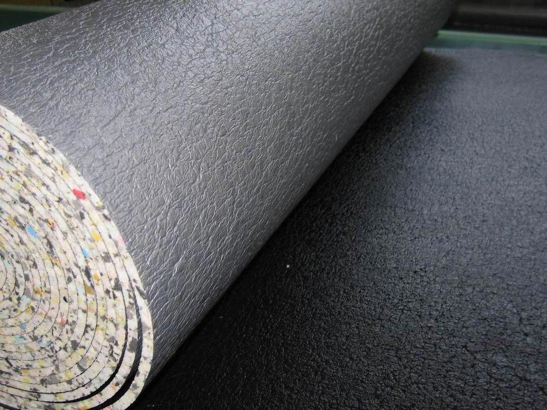 Carpet Runners 36 Inches Wide CarpetRunnersNorthEast Info