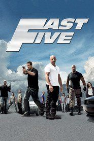 fast five fast and furious 5 2011 watch online hd download rh pinterest com