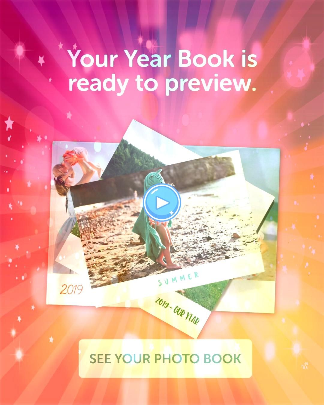 Year Book ready in seconds  With prices starting from only 2299 why not order your super fast photo book now SAVE  5 now with the code FIRSTBOOKWith prices starting from...