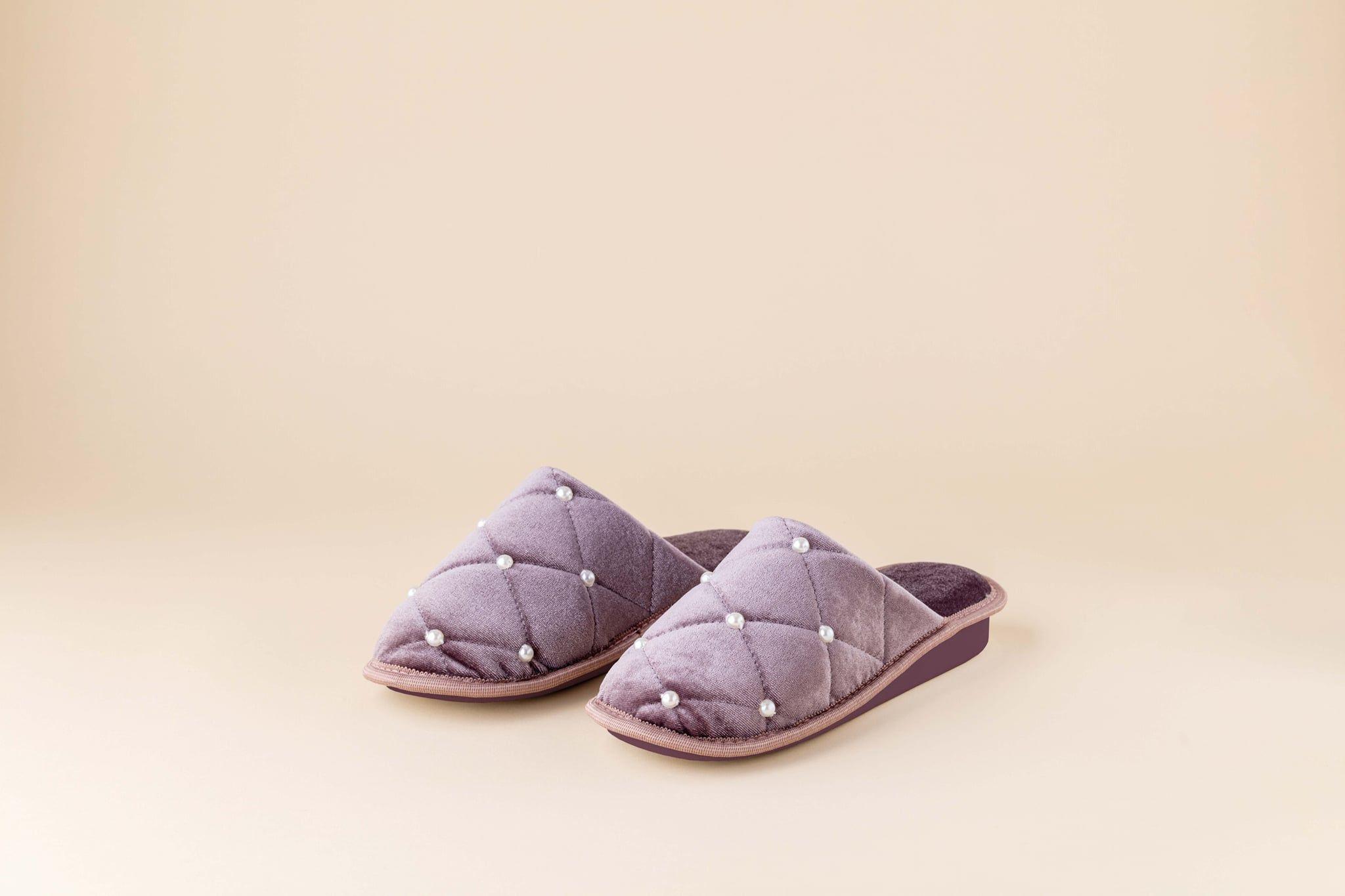 Photo of Pantofole eleganti: trend e i migliori modelli