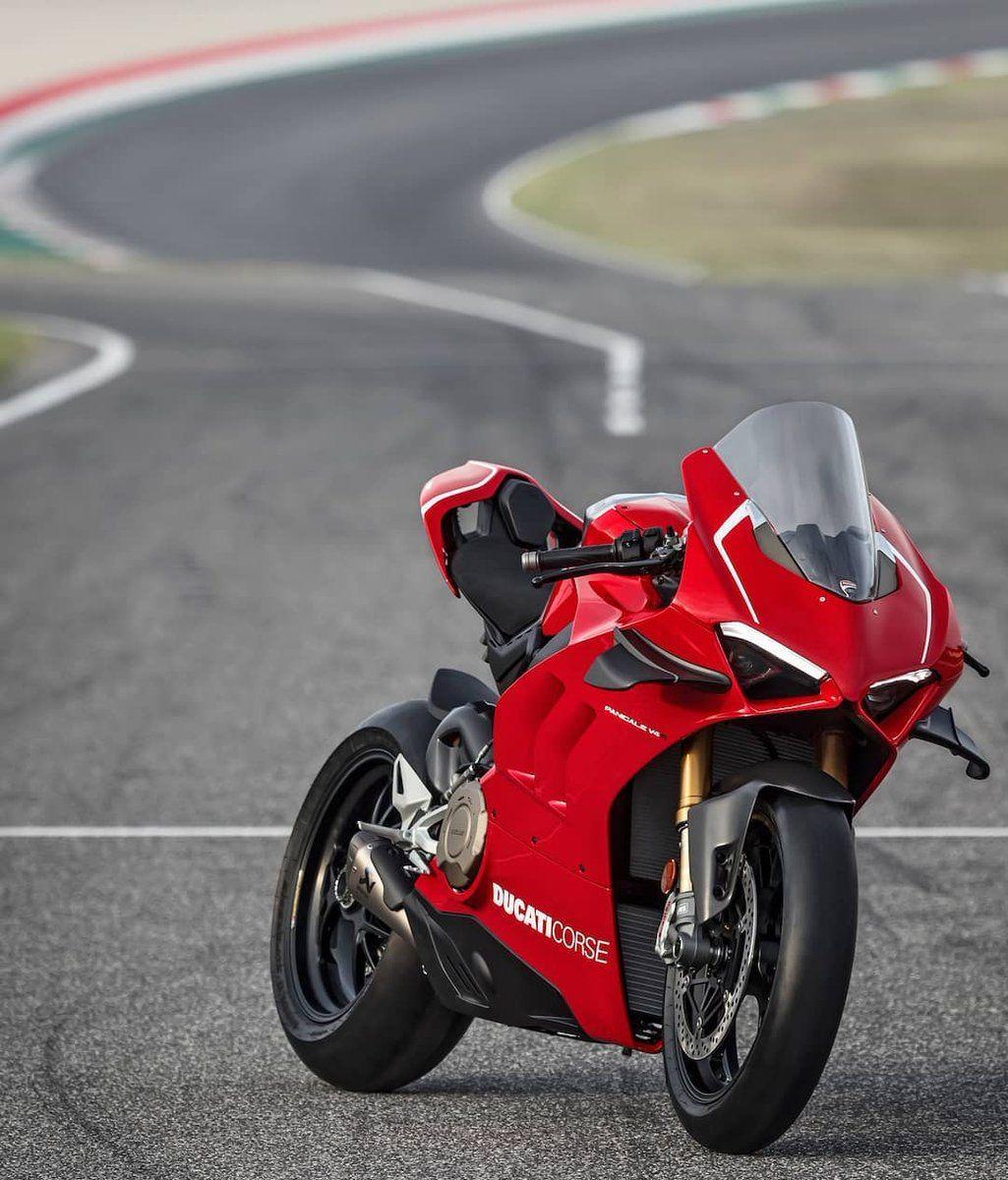 Ducati Motorbike, Ducati Superbike, Moto Ducati