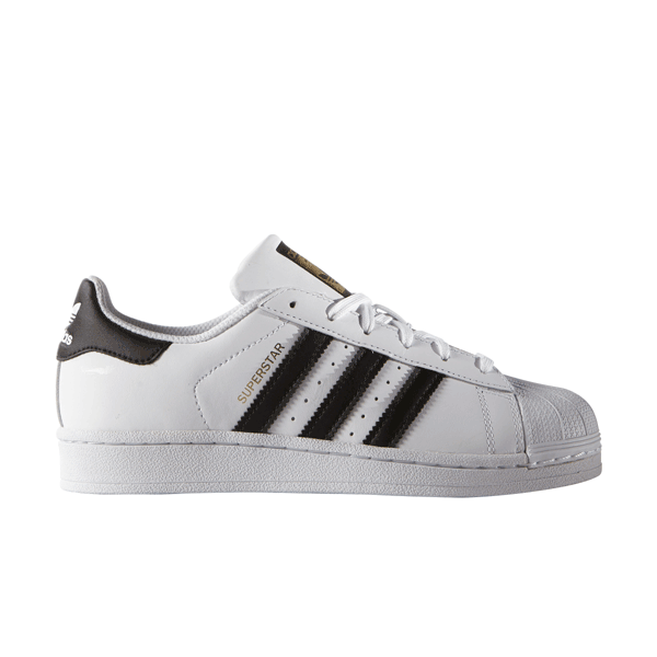 Zapatos adidas - Superstar J C77154 Ftwwht/Cblack/Ftwwht IAhIB7TwjL