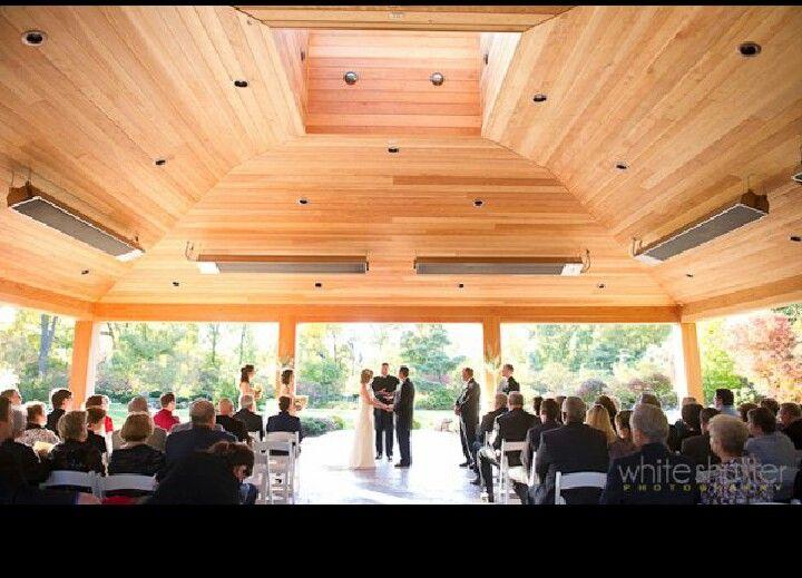 314c77656665288e002c05fdb0f422a7 - Anderson Japanese Gardens Rockford Il Wedding