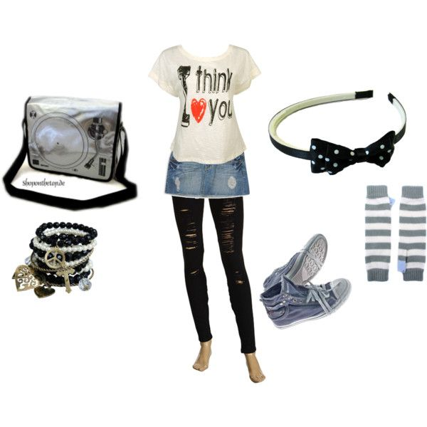 Emo outfits for summer and cury girls - Google Search | fashion | Pinterest | Emo outfits Emo ...