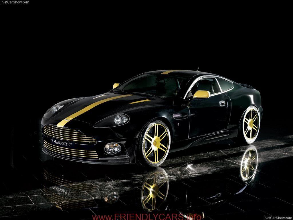 Aston Martin Db9 Iphone Wallpaper Image Hd Alifiah Sites Aston Martin Vanquish Aston Martin V12 Aston Martin