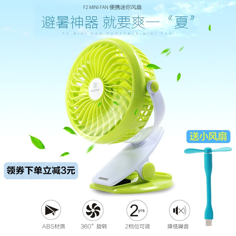 Image result for F2 Clamp Fan