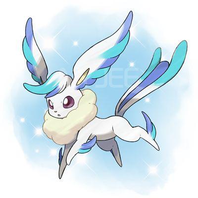 Unknown Fakémon   Pokemon   Pinterest   Pokémon