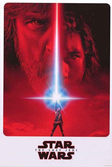 One Sheet Film Poster New Maxi Size 36 x 24 Inch Star Wars Rogue One