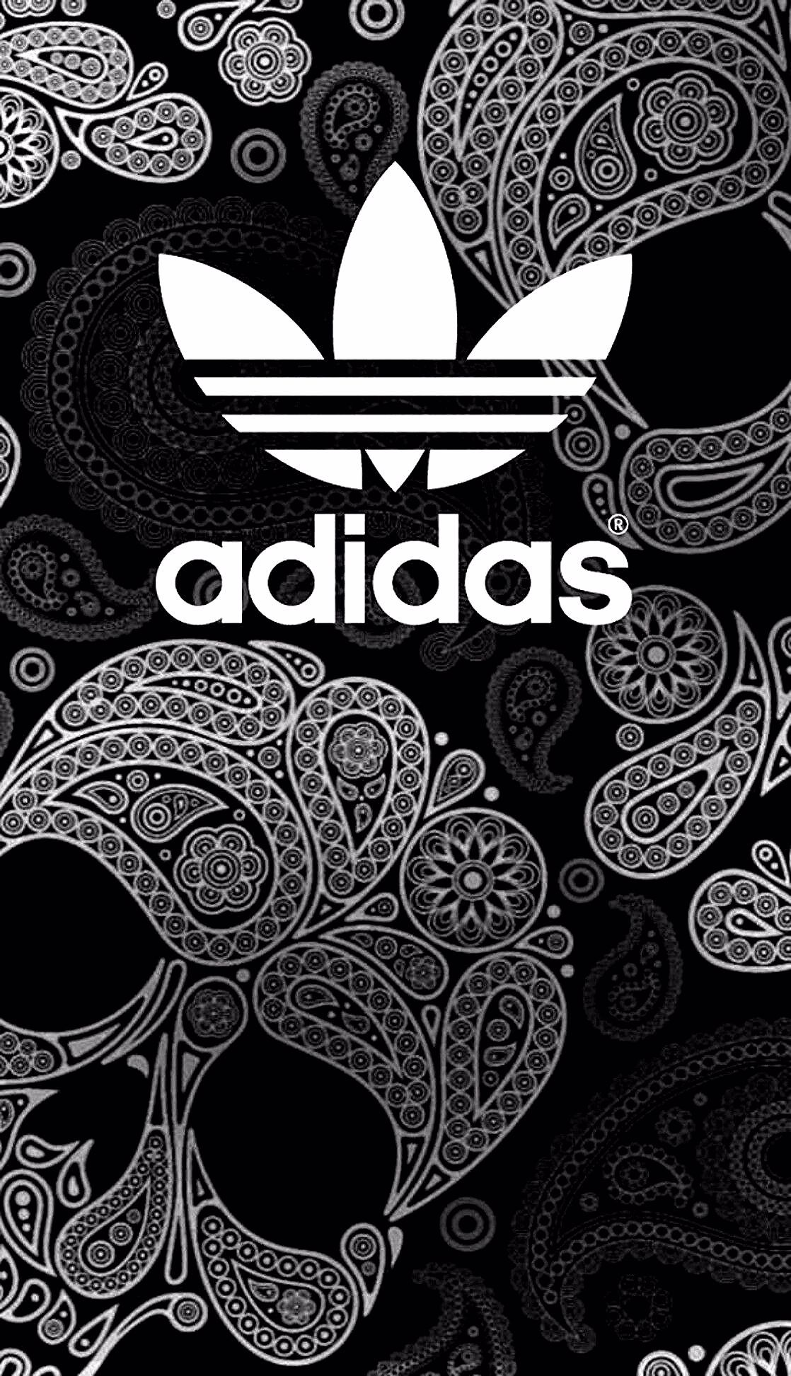 "Bild Н""¤ð""¢ð""£ð""²ð""«ð""¡ð""¢ð""« Н""žð""²ð""£ Н""‡ð""¬ Н""¦ð""± Н""¶ð""¬ð""²ð""¯ð""°ð""¢ð""©ð""£ Â""'𝔡𝔢𝔢𝔫 Adidas Logo Wallpapers Nike Wallpaper Adidas Wallpapers"