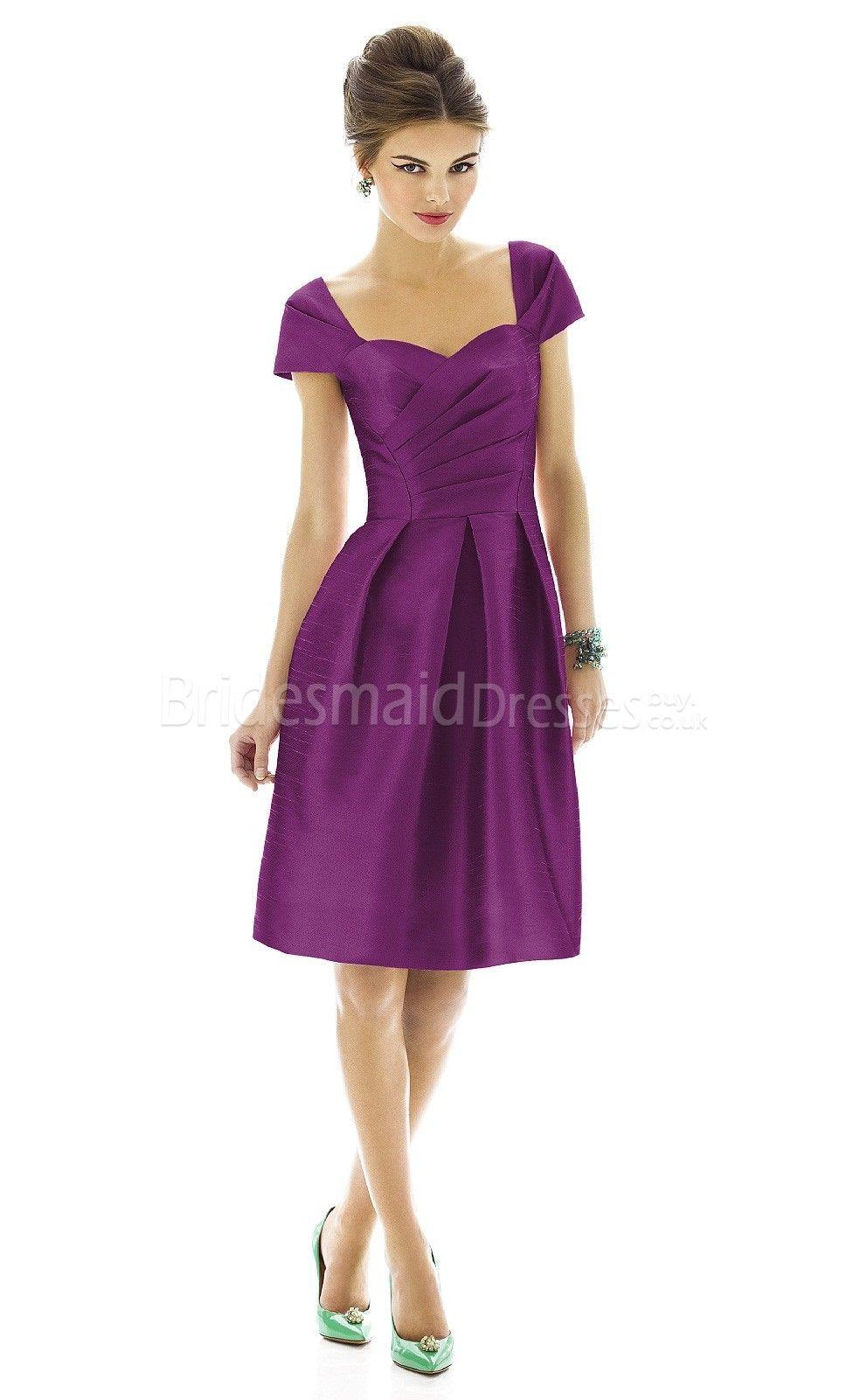 Purple bridesmaid dressesshort purple bridesmaid dresses a purple bridesmaid dressesshort purple bridesmaid dresses ombrellifo Choice Image