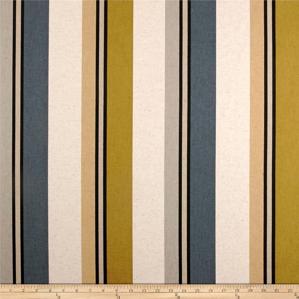 Richloom Morelli Basketweave Greystone From Fabricdotcom From Richloom Fabrics This Lovely Baksetweave Vintage Pattern Design Stripes Pattern Strip Pattern