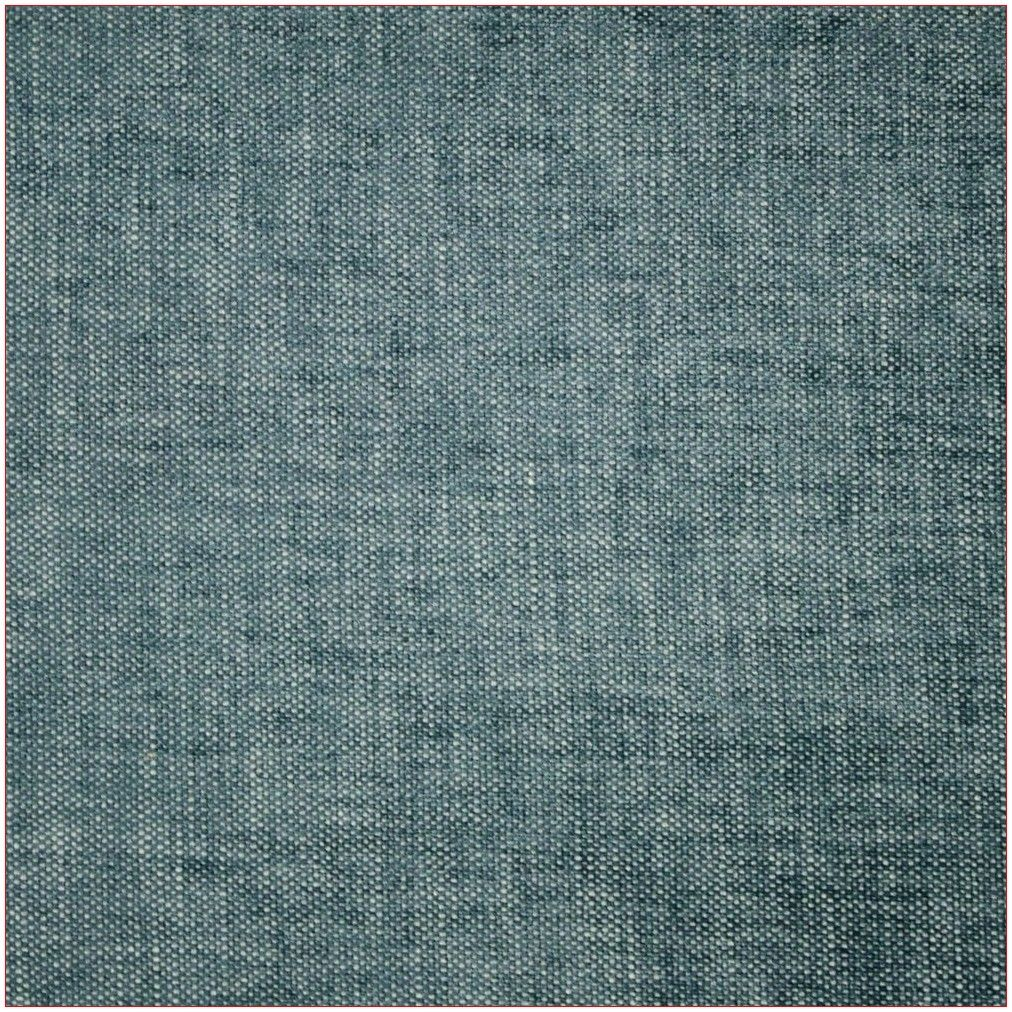 Curtain Texture Pattern Fabrics In 2020 Curtain Texture Fabric Patterns Upholstery Fabric Uk
