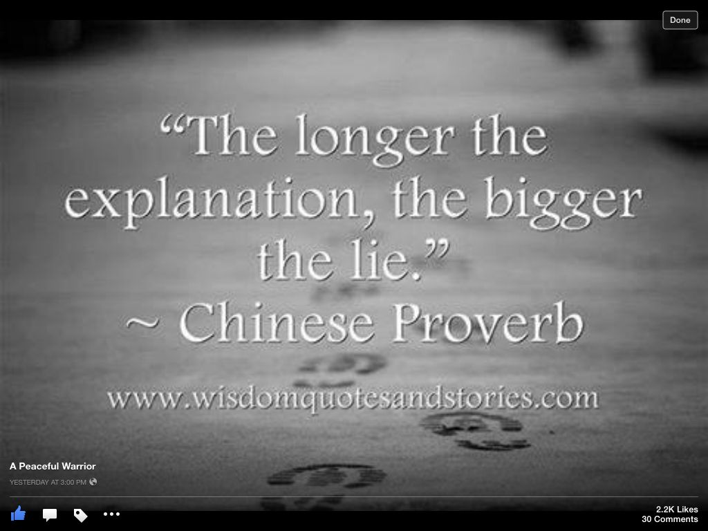 Funny Chinese Sayings And Quotes. QuotesGram  |Chinese Sayings And Quotes
